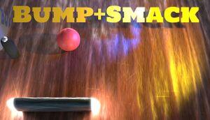 Bump+Smack cover
