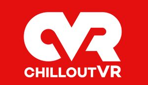 ChilloutVR cover