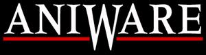 Company - Aniware AB.png