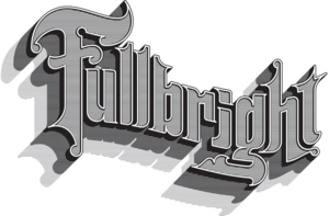 Company - Fullbright.png