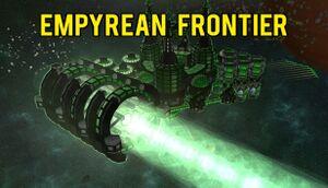 Empyrean Frontier cover