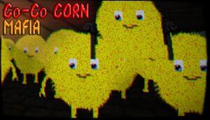 Co-Co Corn Mafia cover