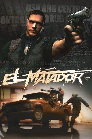 El Matador cover
