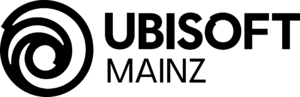 Ubisoft Mainz logo.png