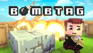 BombTag cover