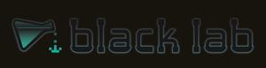 Company - Black Lab Games.png