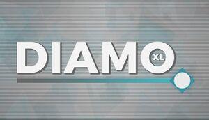 Diamo XL cover