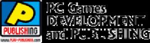 Company - Play Publishing.png