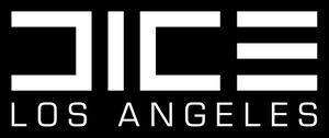 DICE Los Angeles logo.jpg