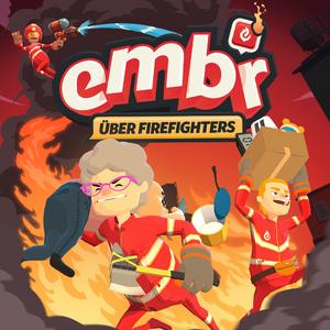 Embr cover