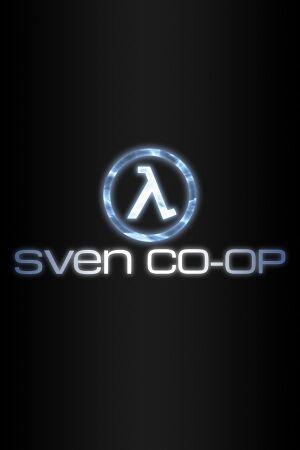 Sven Co-op cover