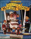 Mixed-Up Mother Goose - cover.jpg