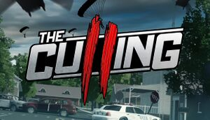 The Culling 2 cover