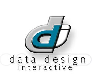 Data Design Interactive logo.jpg
