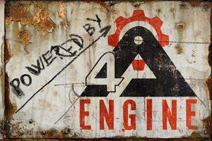 Engine - 4A Engine - logo.jpg