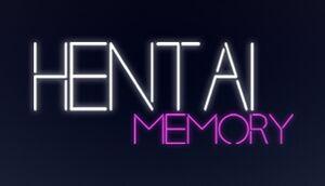 Hentai Memory cover