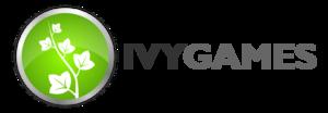 Ivy Games - Logo.png