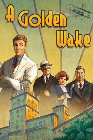 A Golden Wake - cover.jpg