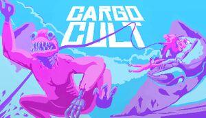 Cargo Cult cover