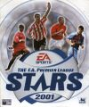 The F.A. Premier League Stars 2001