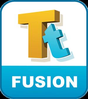 TT Fusion logo.png