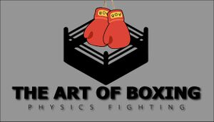 Art of Boxing cover