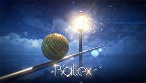 Ballex cover