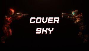 Cover Sky cover