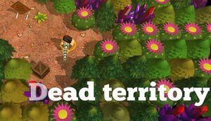 Dead territory cover