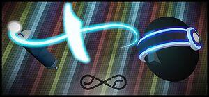 EXA: The Infinite Instrument cover