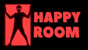 Happy Room cover