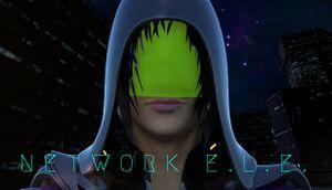 Network E.L.E. cover