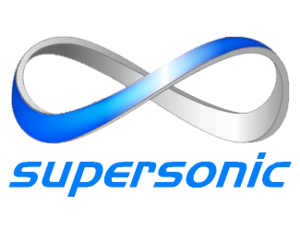 Supersonic Software logo.png