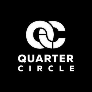Company - Quarter Circle Games.png