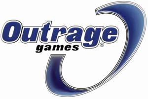 Developer - Outrage Entertainment - logo.png