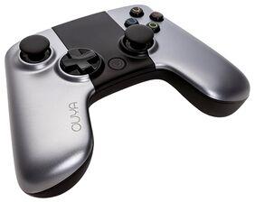 OUYA-Controller.jpg