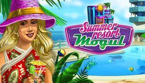 Summer Resort Mogul cover