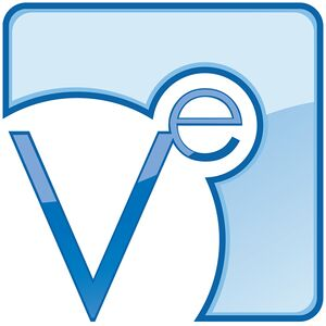 Vicious Engine logo.jpg