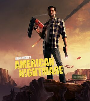 Alan Wake's American Nightmare cover.jpg