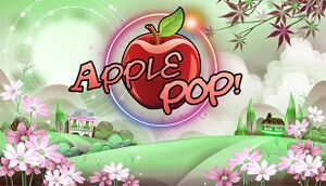 Apple Pop cover