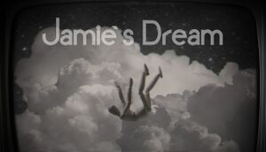 Jamie's Dream cover