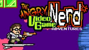 Angry Video Game Nerd Adventures Logo.jpg