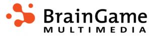 Company - BrainGame Development.png
