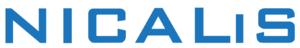 Developer - Nicalis - logo.png