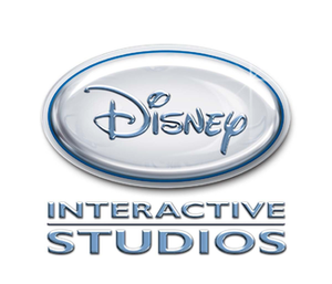 Publisher - Disney Interactive Studios - logo.png