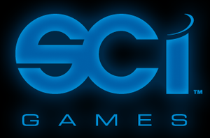SCi Games logo.png