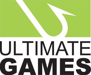 Ultimate Games logo.jpg