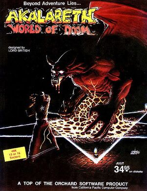 Akalabeth World of Doom cover.jpg