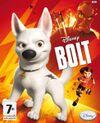 Bolt cover.jpg