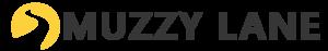 Company - Muzzy Lane.png
